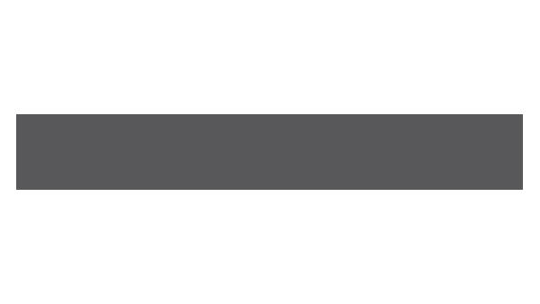 SureSmile logo